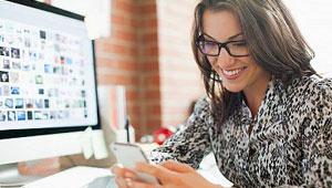 Agency reputation management Blogger Relations Influencer Relations