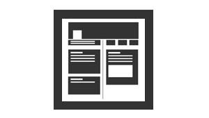 Facebook Pages design agency Facebook page Facebook Apps business facebook