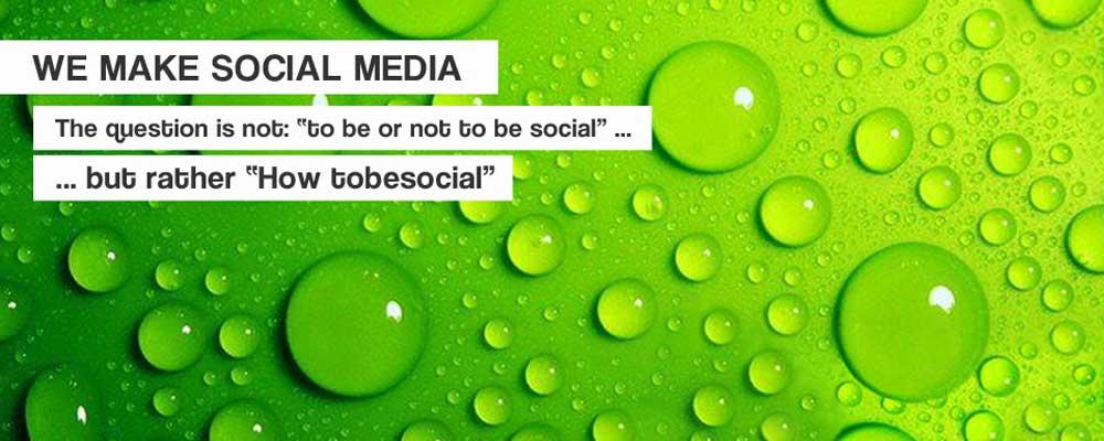 social media marketing agency, tobesocial, facebook agency uk, england, london