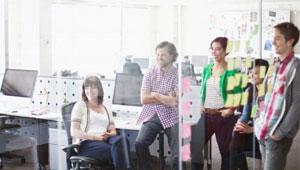 social media marketing campaigns best social media agency uk london facebook marketing