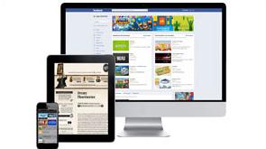 web development agency uk london mobile apps blogs facebook apps forum